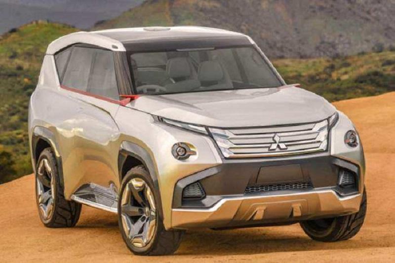 2020-Mitsubishi-Montero-redesign.jpg
