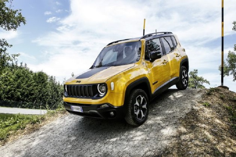 2020-Jeep-Renegade-PHEV-price.jpg