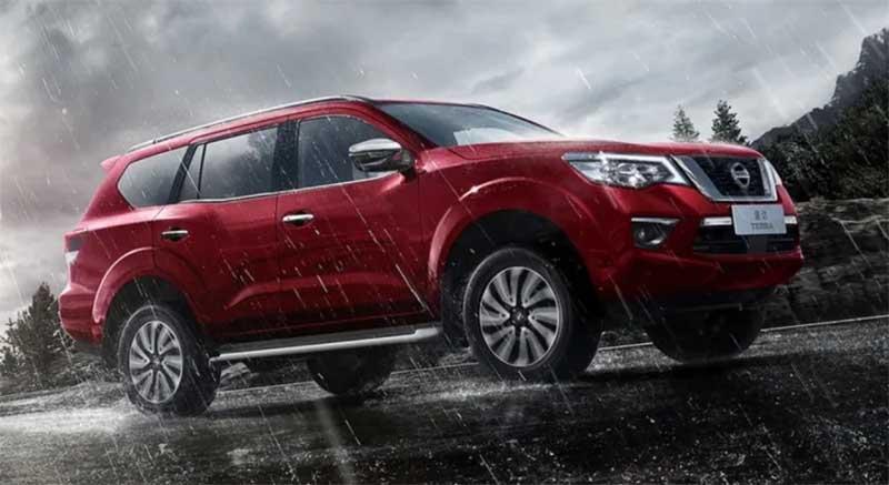 2020-Nissan-Xterra-release-date.jpg