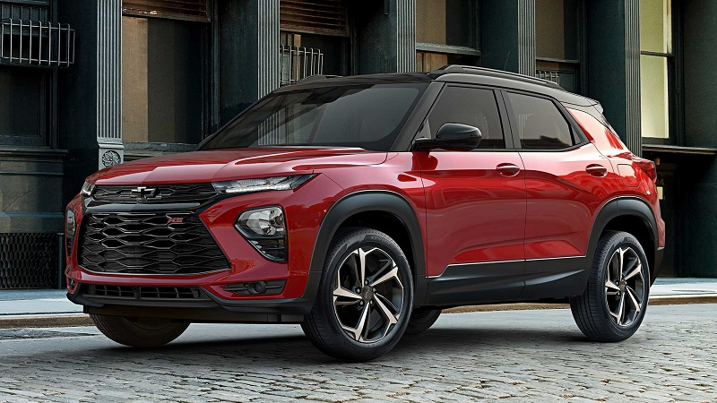2021-Chevy-Trailblazer-price.jpg