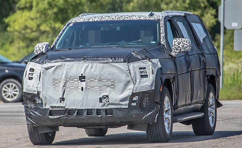 2021-GMC-Yukon-denali-spy-photo.jpg