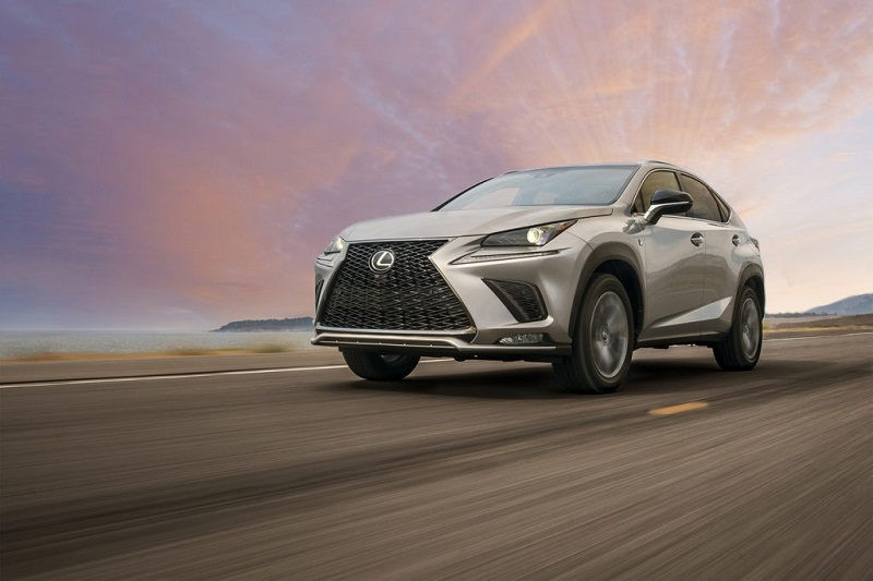 2021-Lexus-NX-changes.jpg