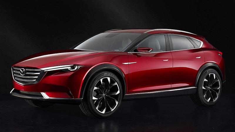 2021-Mazda-CX-5-concept.jpg