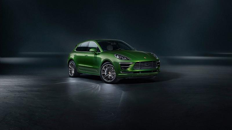 2021-Porsche-Macan.jpg