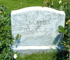 JAMES-WALTER B-CEM2