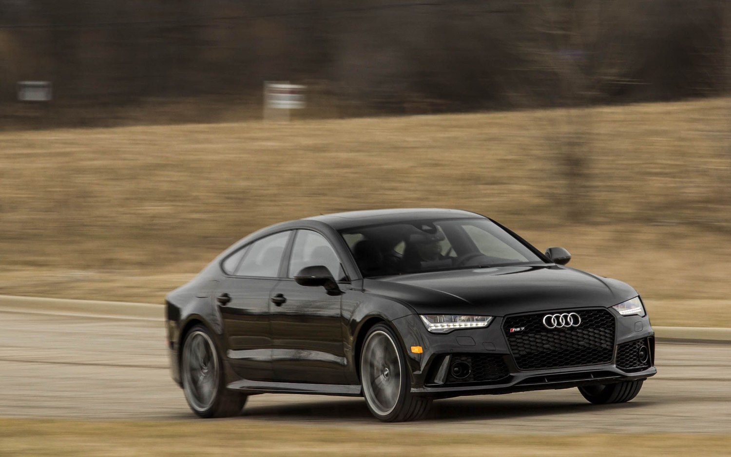 Comparison  Audi S6 Prestige Quattro 2018  Vs  Audi Rs