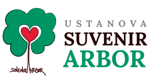 arbor_suvenir_logo-namjestaj-drvo-masivno-puno-igracke-djeca-vrtic-igraonice-fsc-certifikat-stolovi-stolice-tekstil-majice