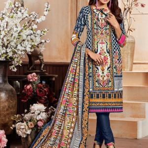 88a7f43146 Suvesa - Women Clothing || Designer Boutique for ladies