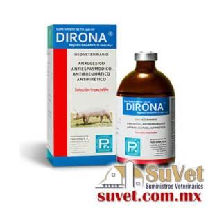 DIRONA®
