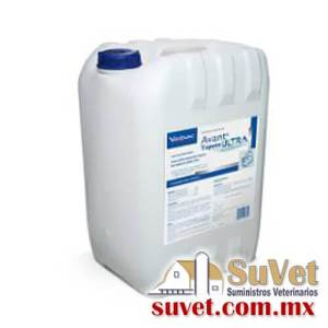 Avant ® Tapete Ultra Bidón de 20 lt - SUVET