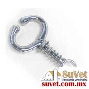 Naricera Bull Holder With Spring pieza - SUVET