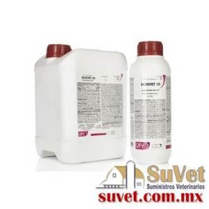Doxivet 20 (sobre pedido) envase de 5 lt - SUVET