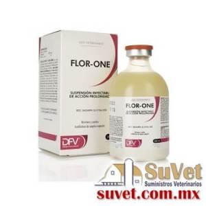 Flor-One (sobre pedido) frasco de 100 ml - SUVET