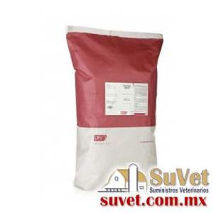 Tiloflor Premix (sobre pedido) saco de 20 kg - SUVET