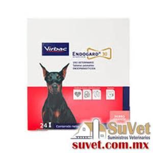 Endogard ® 30