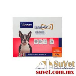 Endogard ® 10