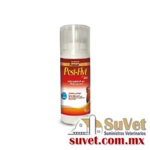 Premium Pest Flyt 100 g frasco de 100 gr - SUVET