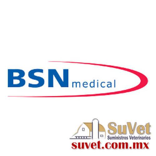 BSN - Medical