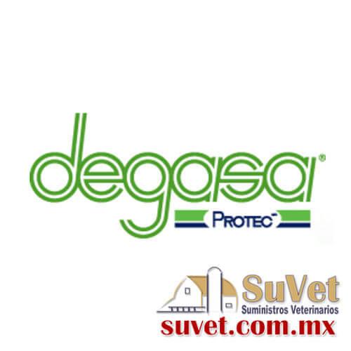 Degasa