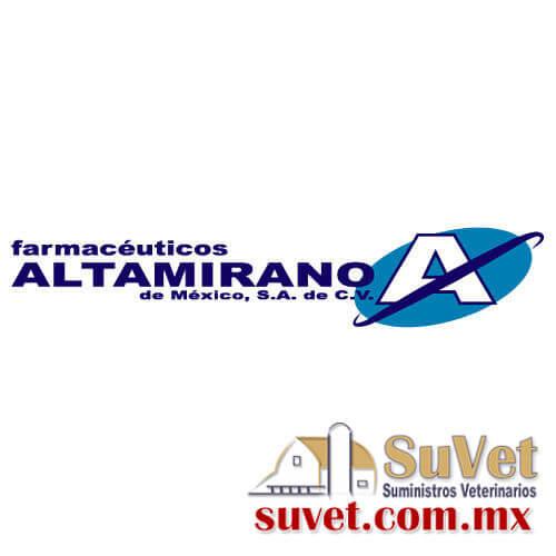 Altamirano Farmaceúticos