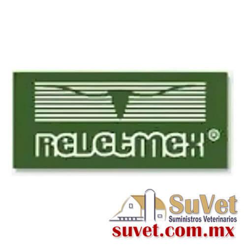 Revetmex