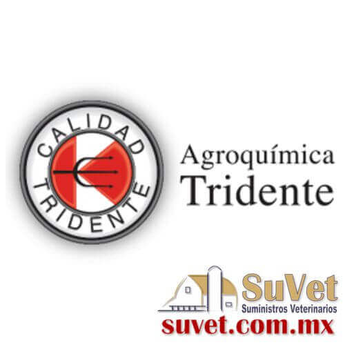 Agroquímica Tridente