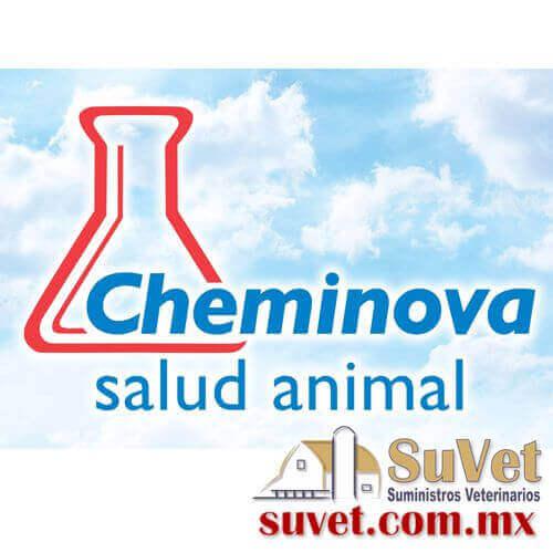 Cheminova