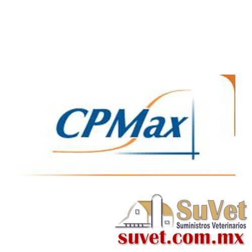 CPMAX