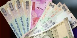 धन प्राप्ति के 29 उपाय मन्त्र Dhan Prapti Ke Upay in Hindi लक्ष्मी प्राप्ति के घरेलू उपाय