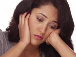 Menopause Symptoms in Hindi - problems - meaning रजोनिवृत्ति के लक्षण