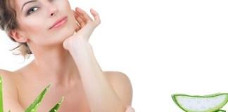 एलोवेरा के 17 फायदे और उपयोग - Aloe Vera Juice Benefits in Hindi Gel पतंजलि