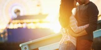 Romantic Poems in Hindi For Girlfriend – गर्लफ्रेंड के लिए रोमांटिक कविता