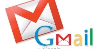Google Gmail Account Kaise Banaye - Google Gmail Account Steps