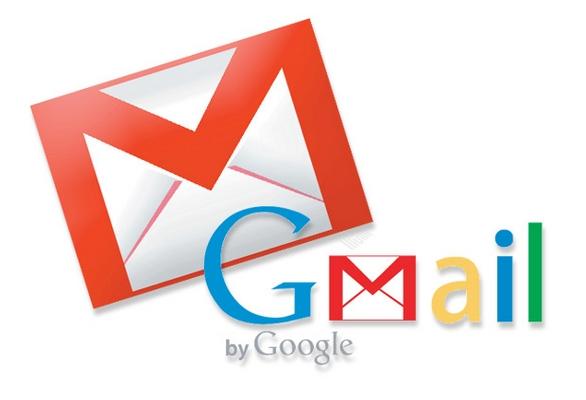 Google Gmail Account Kaise Banaye - Google Gmail Account Steps