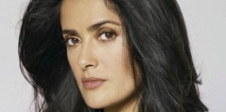 महिला दिवस पर कविता - Poem On Women's Day in Hindi Language