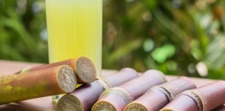 गन्ने का रस के फायदे - Sugarcane Juice Benefits in Hindi Ganne Ka Ras Sirka
