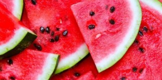 तरबूज के फायदे और उपयोग - Benefits of Watermelon in Hindi Common Facts
