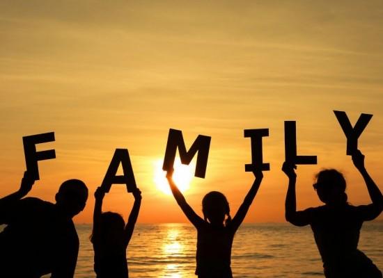 happy family quotes in