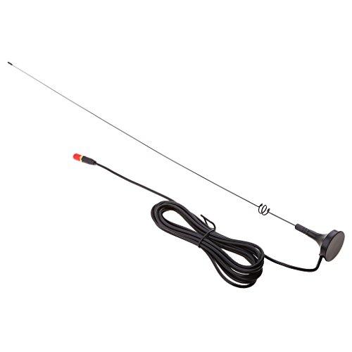 Baofeng UV-5RTP Tri-Power 8/4/1W Zwei Wege Funkgerät