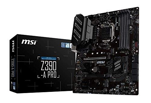 Corsair Vengeance LPX 16GB 2x8GB DDR4 3200MHz C16 XMP 2.0 High Performance Desktop Arbeitsspeicher Kit. schwarz – SuVitnes