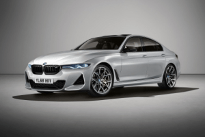 2020 BMW 330e Redesign, Engine and Price