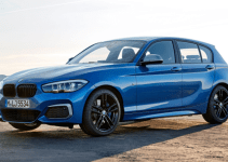 2020 BMW M140i Concept, Specs and Release Date