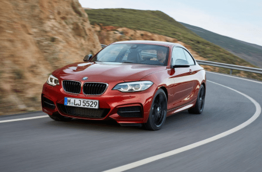 2020 BMW 225xe Active Tourer Release Date and Engine