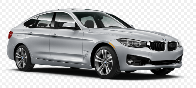 2020 BMW 3 Series Gran Turismo Rumors and Engine