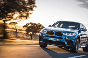 2020 BMW X6 M Price, Specs and Release Date