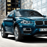 2019 BMW X6 Redesign, Price, And Release Date