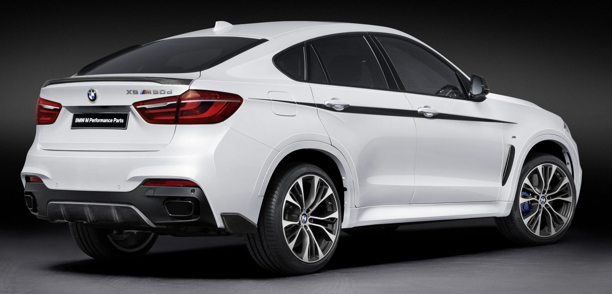 2018 bmw x6 m prices spy shoot 2048 x 986 auto car update Pictures