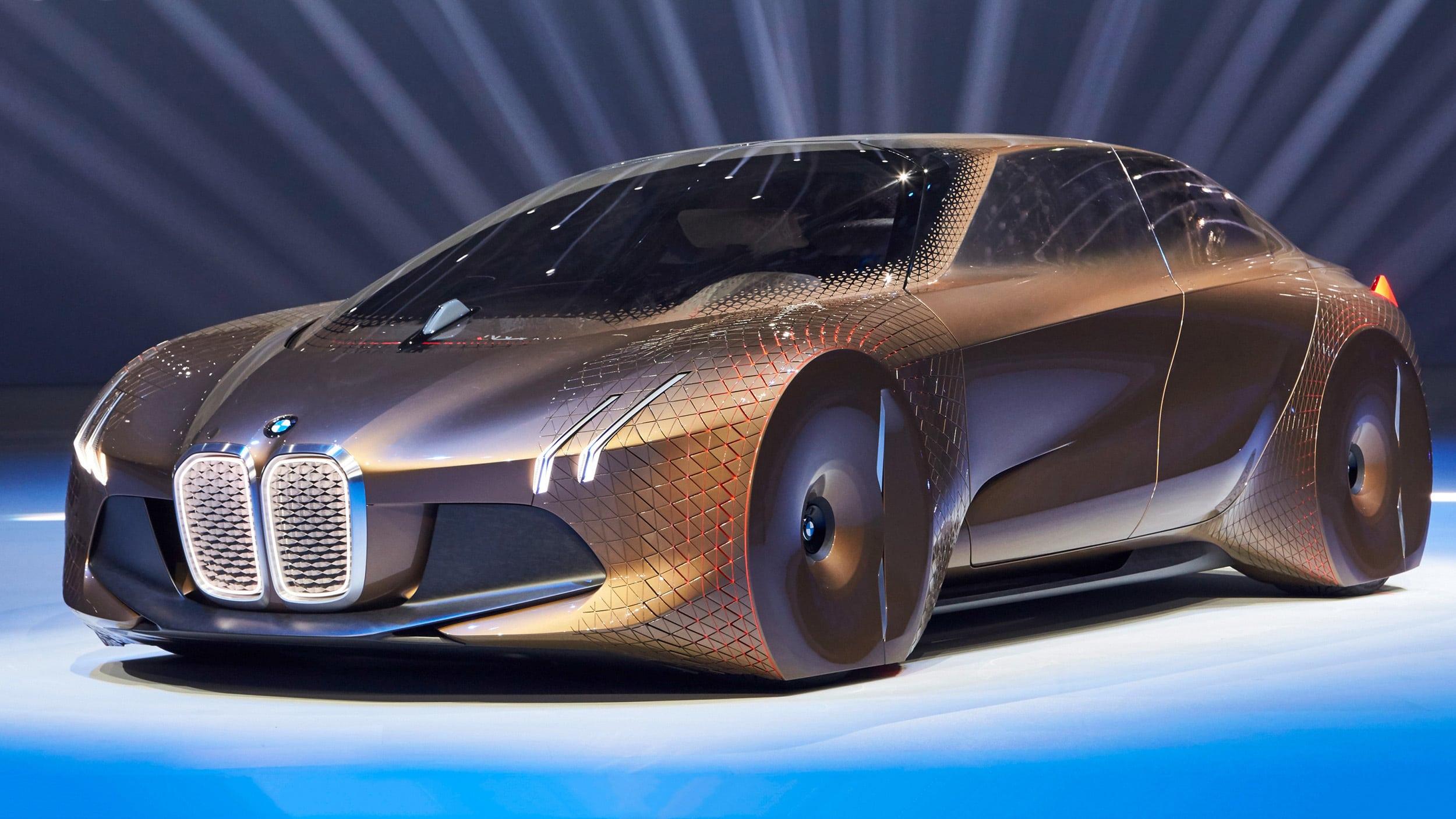 2020 BMW i8 Images | SUV Models