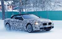 2020 BMW M2 Drivetrain