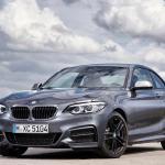 2020 BMW M550d Redesign